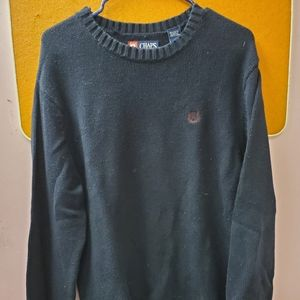 Chaps Mens Sweater